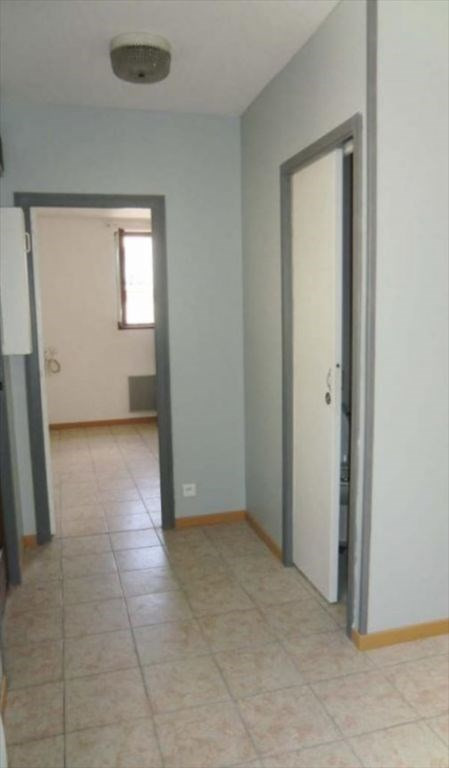 Location appartement Meru 400€ CC - Photo 6