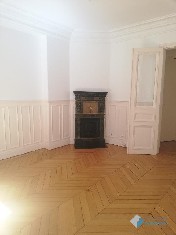 Location appartement Paris 14ème 2107€ CC - Photo 3