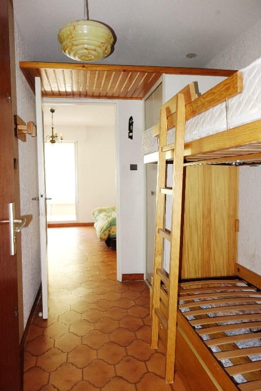 Verhuren  appartement Saint mandrier sur mer 471€ CC - Foto 3
