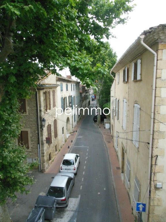 Location appartement Pelissanne 388€ CC - Photo 2