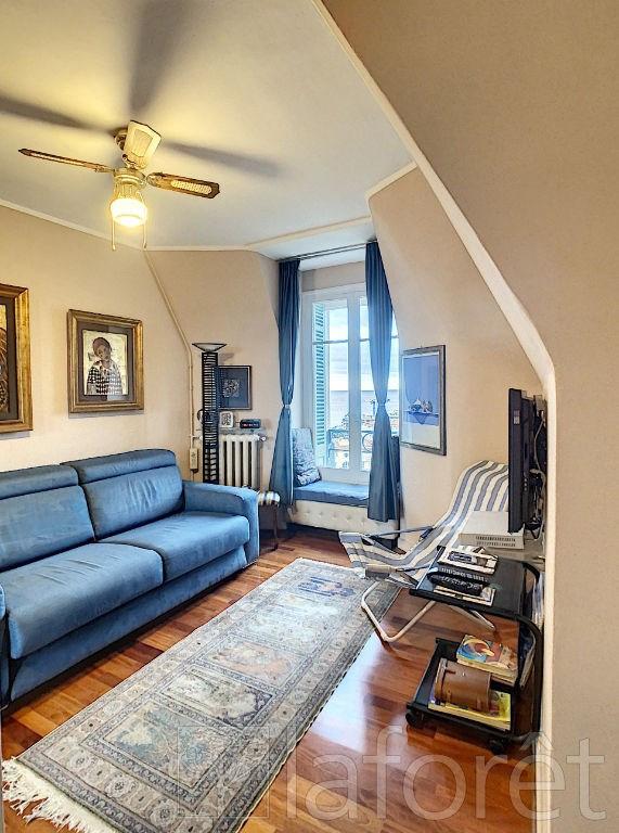Vente appartement Menton 300000€ - Photo 5