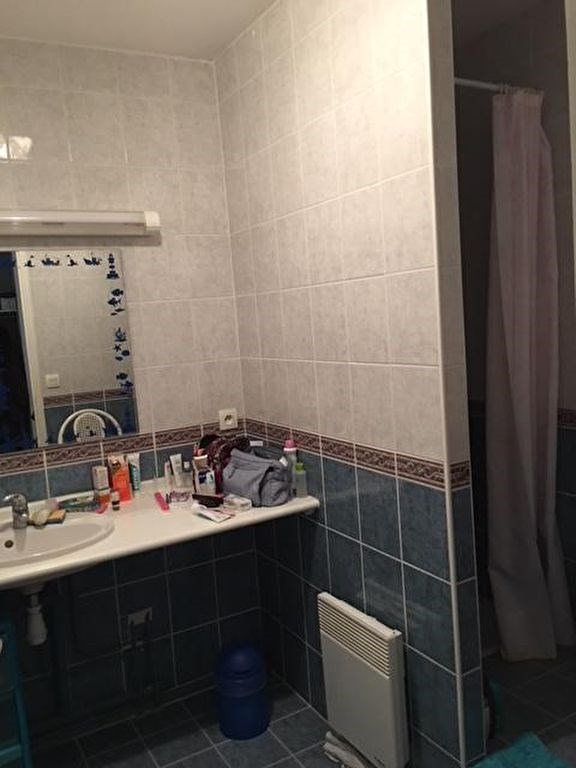 Sale apartment Chatelaillon plage 378000€ - Picture 4