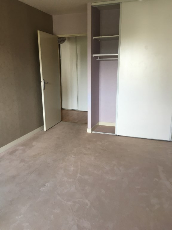 Rental apartment Limoges 585€ CC - Picture 5