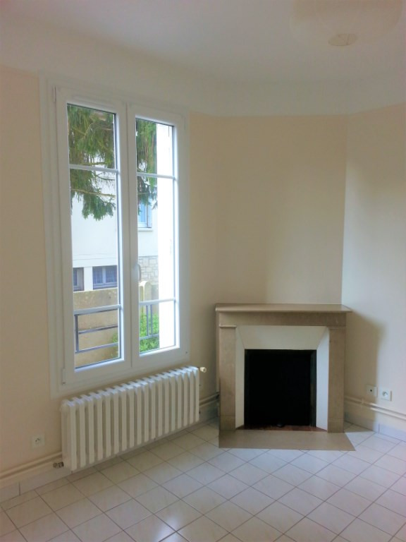 Alquiler  apartamento Marly le roi 700€ CC - Fotografía 6