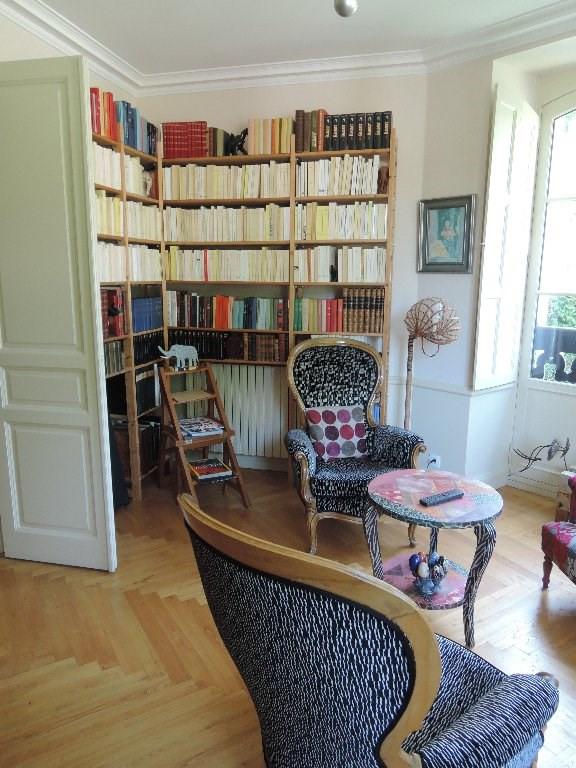 Vente maison / villa Bagneres de luchon 545000€ - Photo 2