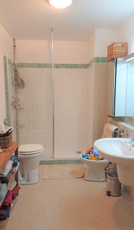 Rental apartment Louveciennes 2214€ CC - Picture 10