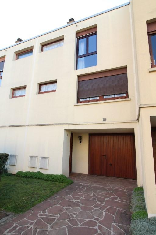 Sale house / villa Meaux 235000€ - Picture 1