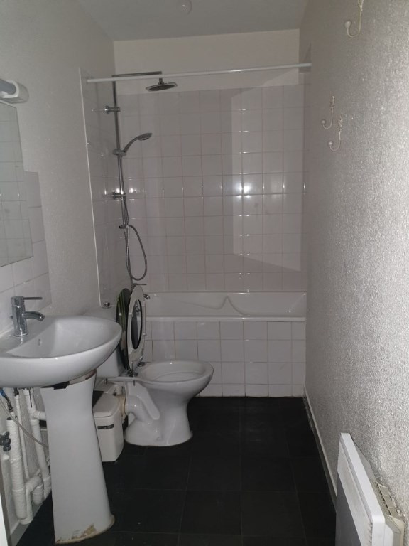 Location appartement Limoges 600€ CC - Photo 10
