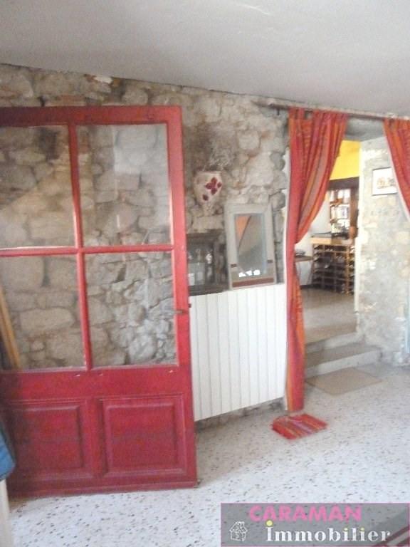 Vente maison / villa Caraman  3 minutes 175000€ - Photo 8