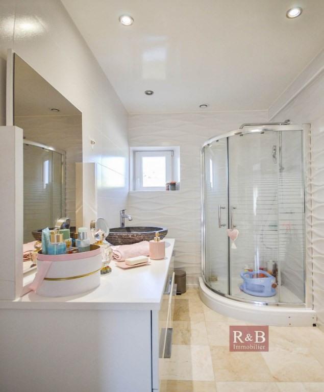 Sale house / villa Les clayes sous bois 574000€ - Picture 15