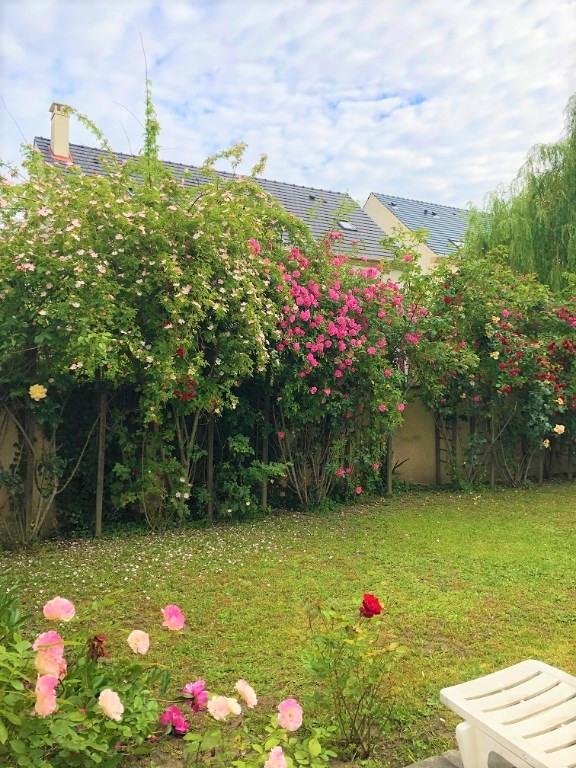 Vente de prestige maison / villa Argenteuil 520000€ - Photo 5