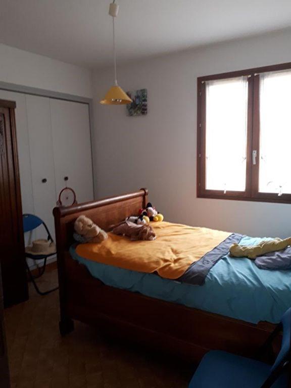 Sale house / villa Saint laurent en gatines 155350€ - Picture 5