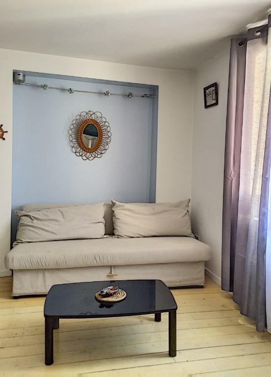 Location appartement Avignon 470€ CC - Photo 5