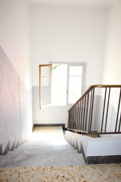 Sale apartment Nice 195000€ - Picture 8