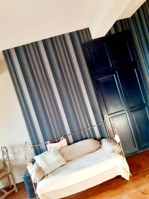 Sale house / villa Montreal 145000€ - Picture 5