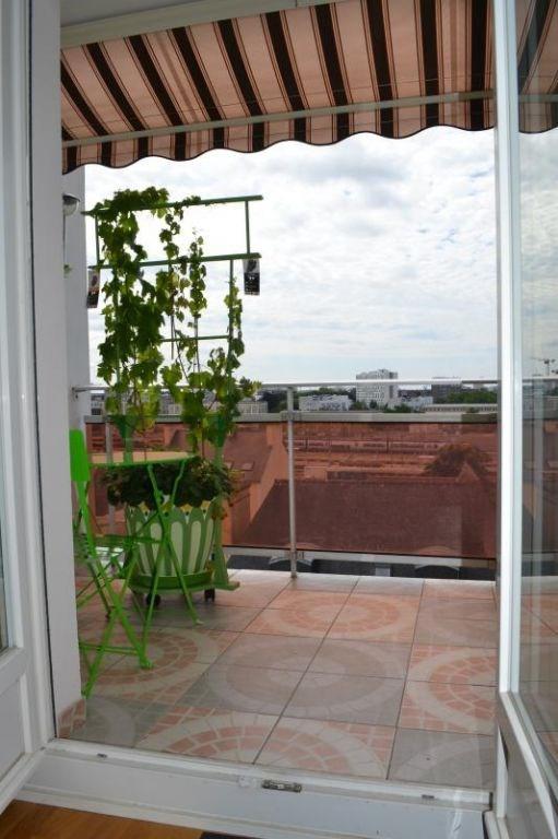 Sale apartment Lorient 357000€ - Picture 8