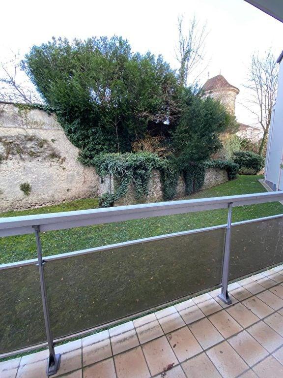 Vente appartement Lagny sur marne 174000€ - Photo 7