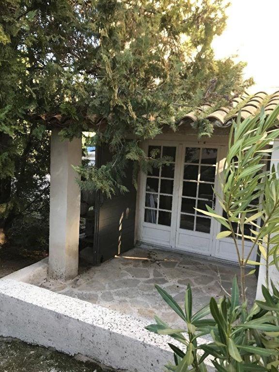 Deluxe sale house / villa Aix en provence 970000€ - Picture 9