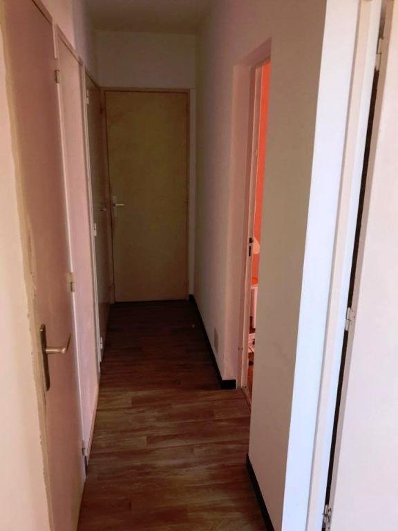 Vente appartement Biscarrosse 119000€ - Photo 6