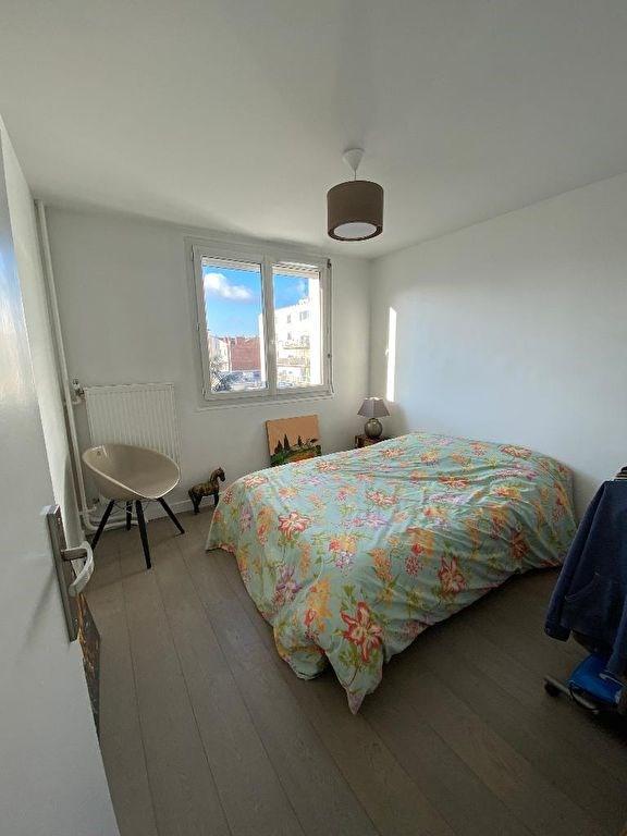 Verkauf wohnung Montrouge 525000€ - Fotografie 7