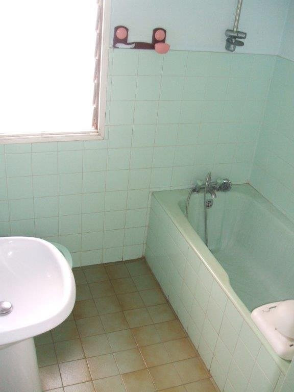Verkoop  huis St denis 213000€ - Foto 6