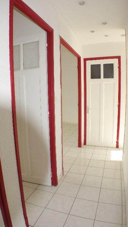 Location appartement Toulon 499€ CC - Photo 1