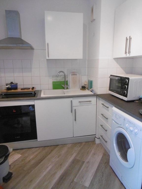 Vente appartement Le mesnil esnard 214000€ - Photo 6
