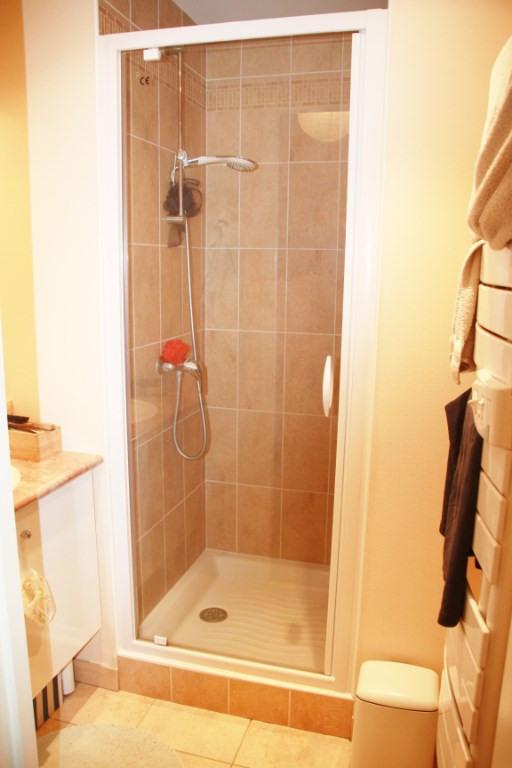 Sale apartment Nantes 224720€ - Picture 5