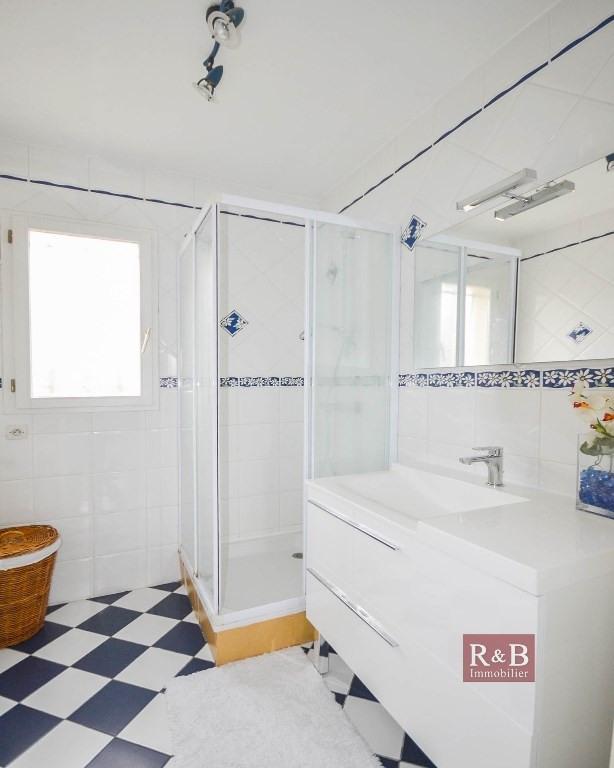 Sale house / villa Les clayes sous bois 554000€ - Picture 7