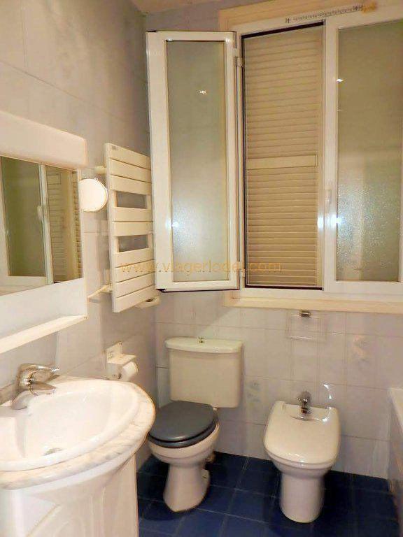 Deluxe sale house / villa Cap-d'ail 980000€ - Picture 10