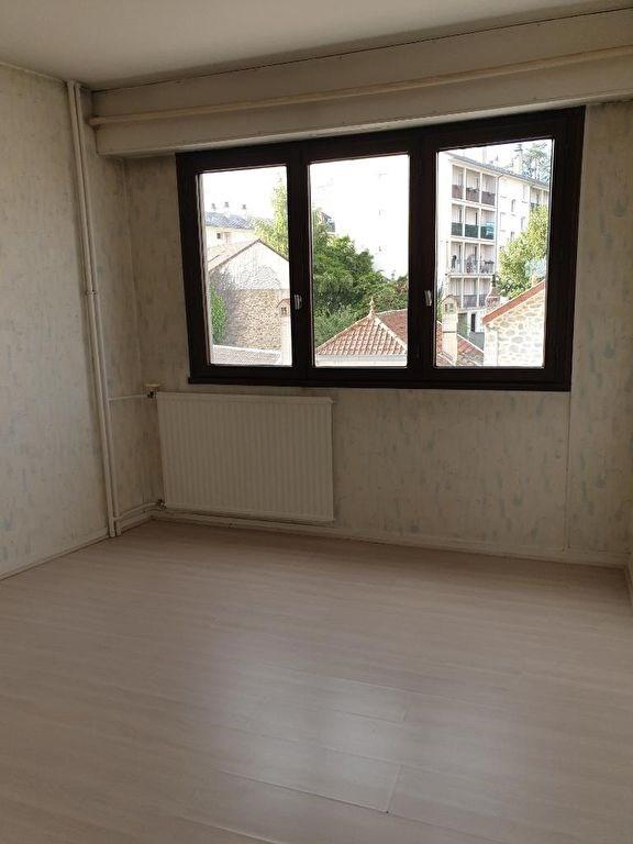 Rental apartment Limoges 480€ CC - Picture 5