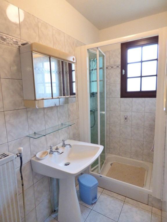 Vente maison / villa Les andelys 156000€ - Photo 4