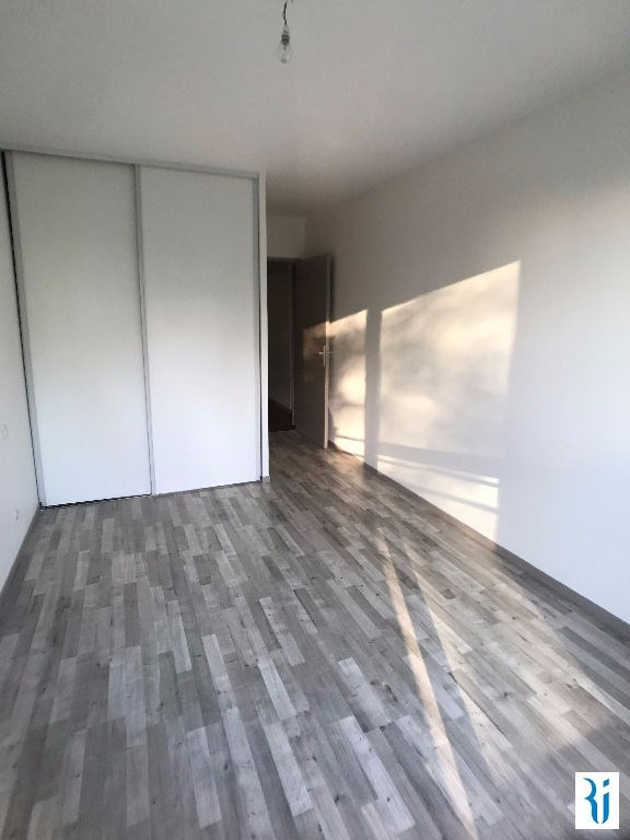 Alquiler  apartamento Rouen 790€ CC - Fotografía 4