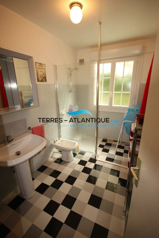 Vente maison / villa Bannalec 269850€ - Photo 15