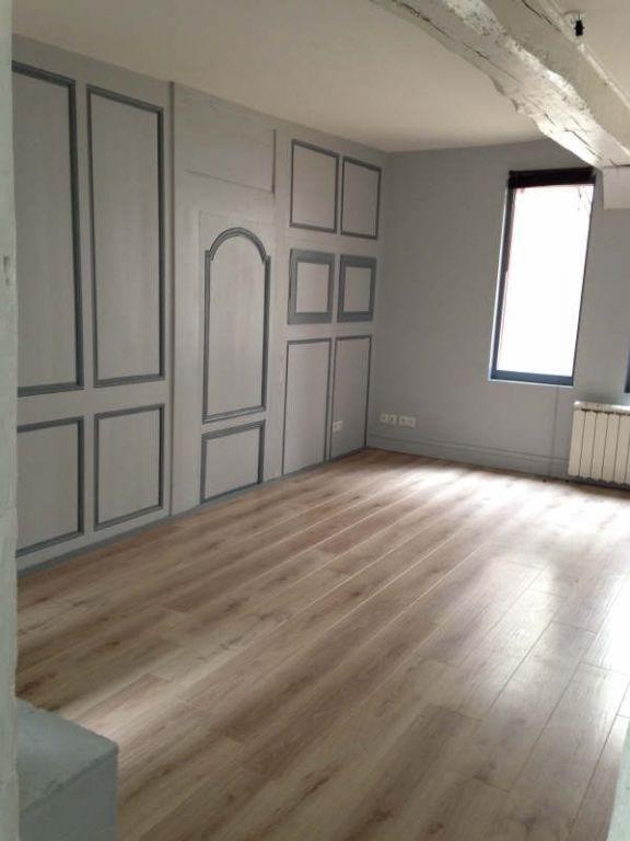 Location appartement Rouen 899€ CC - Photo 4