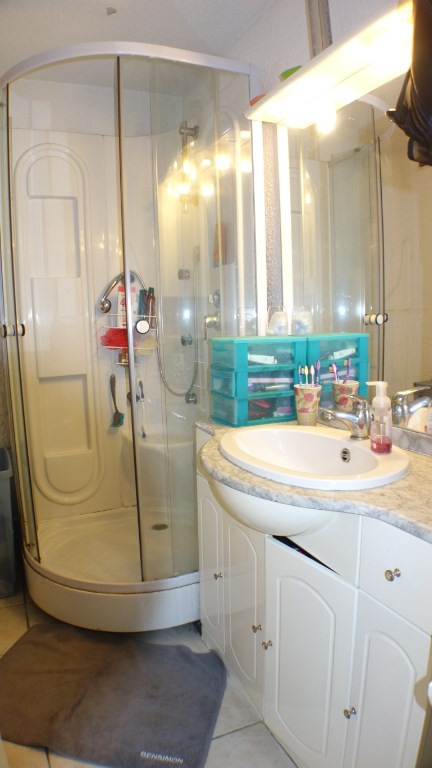 Locação apartamento La londe les maures 900€ CC - Fotografia 10