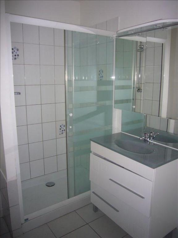 Vente appartement Saulcy sur meurthe 129900€ - Photo 5
