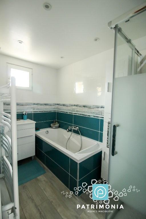 Vente maison / villa Clohars carnoet 239800€ - Photo 6