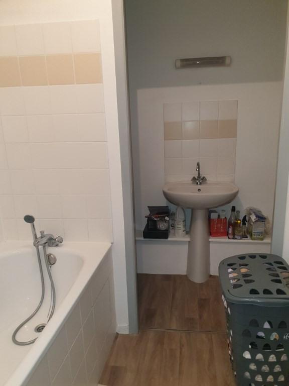 Location appartement Limoges 260€ CC - Photo 5
