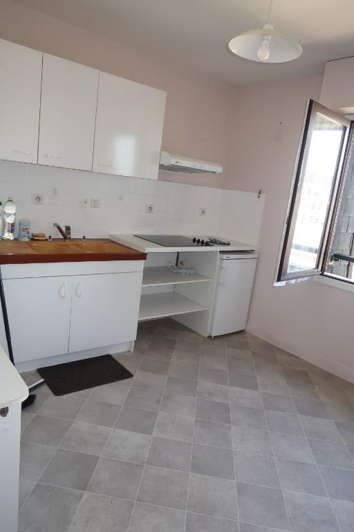 Location appartement Limoges 935€ CC - Photo 7