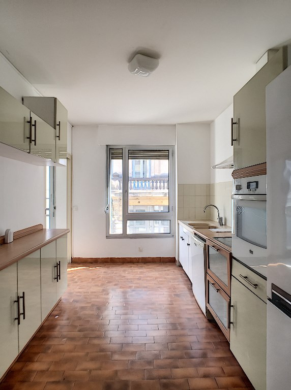 Location appartement Avignon 900€ CC - Photo 5