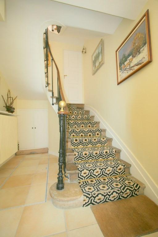Deluxe sale house / villa Fontainebleau 1249000€ - Picture 13