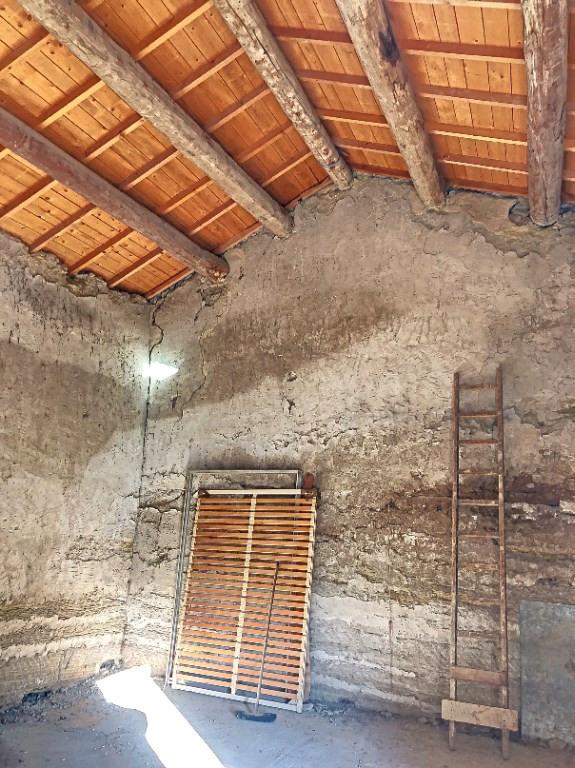 Venta de prestigio  casa Barbentane 675000€ - Fotografía 5