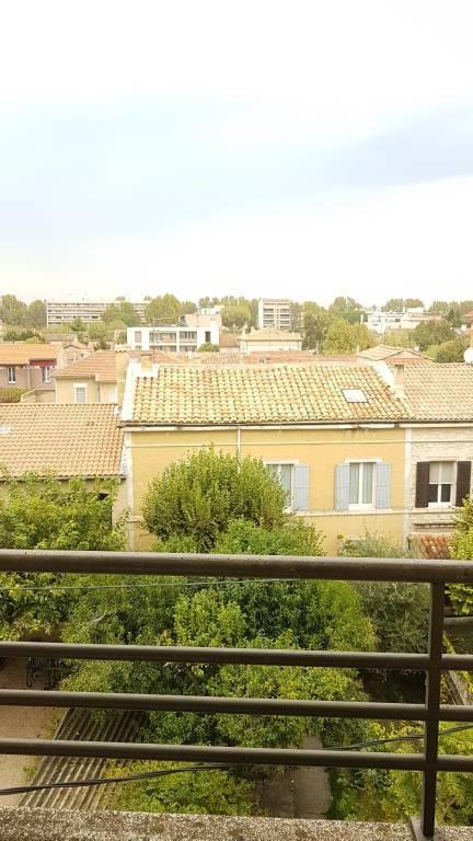 Location appartement Avignon 706€ CC - Photo 4