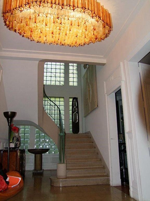Vente de prestige maison / villa Nantes 1650000€ - Photo 4