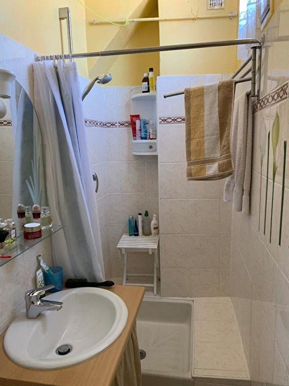 Sale apartment Houilles 178500€ - Picture 5
