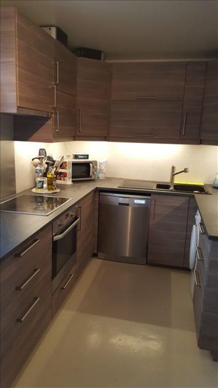 Vente appartement Poissy 217000€ - Photo 4