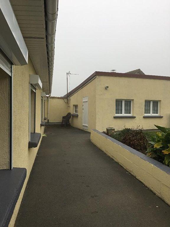 Sale house / villa Racquinghem 169776€ - Picture 8