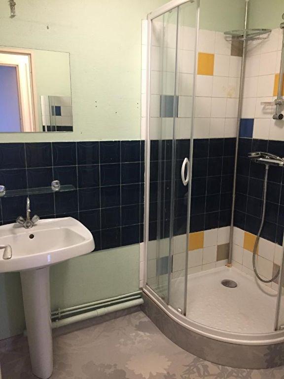 Alquiler  apartamento Rennes 830€ CC - Fotografía 5