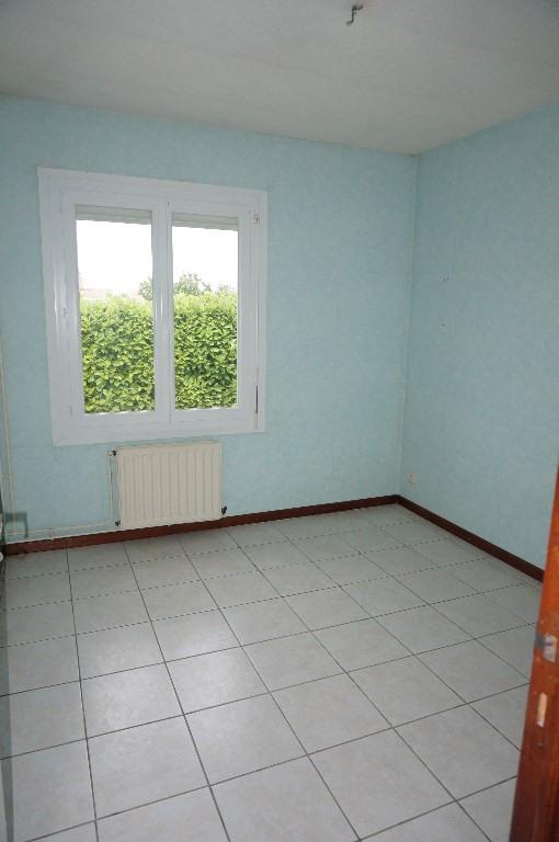 Rental house / villa Bram 750€ CC - Picture 11